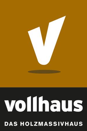 Vollhaus | Der Holzmassivhaus / Massivholzhaus Marktführer | Der Experte im Bereich Holzmassivbau. Wir bieten Holzbau, Planung & Engineering aus einer Hand! Kontaktieren Sie uns jetzt für Ihr individuelles Angebot!